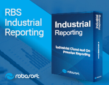 Industrial Reporting